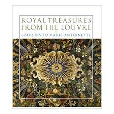 royal treasures from the louvre louis xiv to marie antoinette famsf royal treasures from the louvre louis xiv to marie antoinette