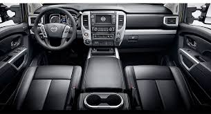 2018 nissan titan diesel. modren diesel why the titan xd is equipped with an aisin 6 speed automatic  transmission to satisfy demands of heavyduty truck that nissan is on 2018 nissan titan diesel