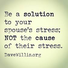 Marriage Quotes Sayings Classy Love Quotes Dave Willis Marriage Quote Be A Solution To Your
