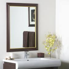 mirror wall decoration ideas living room unique wall mirrors