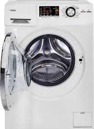 haier 2 5 cu ft large capacity portable dryer. haier 2 cu. ft. 8-cycle compact washer and 3-cycle dryer combo white hlc1700axw - best buy 5 cu ft large capacity portable