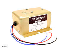 lamar technologies llc marysville wa 28 volt
