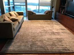 8 x 12 area rugs inspiring rug inspiration as 9 unique blue in