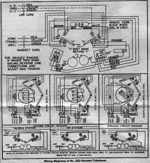 similiar old telephone wiring diagrams keywords old telephone wiring diagrams on old telephone equipt wiring diagrams