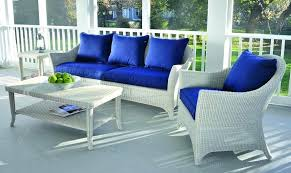 indoor outdoor furniture finding the right furniture