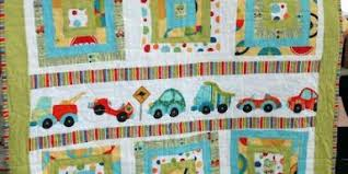 Quilt Shops Australia Tag: Teen Boys Quilts. Boys Patchwork Quilts ... & Quilts And Coverlets Queen Size 384 Best Quilts For Boys Men Images On  Pinterest Quilting Ideas Adamdwight.com