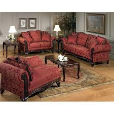 Chaise Size Chaise Lounge For Bedroom Antique Sofa