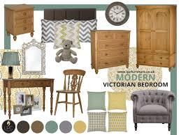 Bedroom Mood Board Moodboard Victorian Pine Bedroom Lpc Furniture