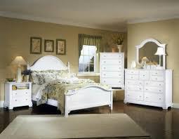 cool furniture for bedroom. Cool Diy Furniture Set. Bedroom White Sets Kids Beds With Slide Bunk For P