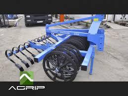 Explorer Roller Gebraucht Kaufen 4 St Bis 65 Guumlnstiger