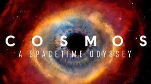 Cosmos'un sunucusu astrofizikçi Neil deGrasse Tyson ile ilgili görsel sonucu