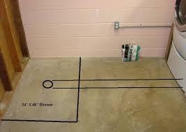 basement bathroom ideas pictures. Diy Basement Bathroom Ideas Pictures