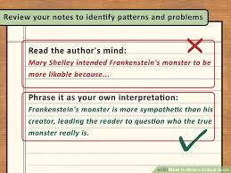 help me write professional admission essay on pokemon go anthony best ideas about mary shelley frankenstein movie