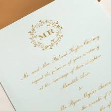 martha stewart diy wedding invitation templates. martha stewart wedding invitations for inspirational elegant invitation ideas create your own design 5 diy templates v