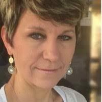 "100+ ""Patricia & Summers"" profiles   LinkedIn"