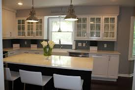 ikea kitchen cost vs home depot some remodel designs ideas amazing to install cabinets bathroom under