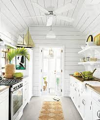 Kitchen  Coastal Cottage Kitchen Kitchen Planner Kitchen Design Coastal Cottage Kitchen Ideas