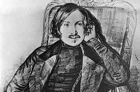 Николай Гоголь биография фото личная жизнь книги СМИ Николай Гоголь был стеснительным человеком