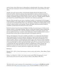 article review educational research quantitative