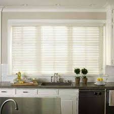 home depot faux wood blinds. Cool Home Depot Faux Wood Blinds Blind 2 1 In Stock . C