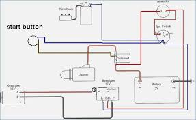 allis chalmers wiring diagram wire center \u2022 D14 Wiring -Diagram allis chalmers d17 wiring diagram allis chalmers wiring schematic d rh parsplus co allis chalmers c