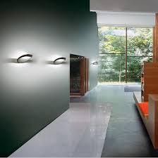 10 hallway wall lighting ideas