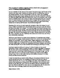 my home essay a heroic act essay buy essays cheap my home essay my home essay