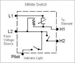 dorman 8 pin rocker switch wiring diagram wiring diagram for 8 pin rocker switch wiring diagram 4 prong toggle switch dorman 8 pin rocker switch wiring