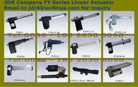 tv lift kit. wireless remote control linear actuator kits for tv lift, recliner sofa, desk tv lift kit