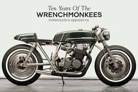 custom motorcycles bike exif