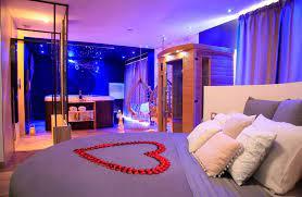 le sweety loft avec spa de luxe près de