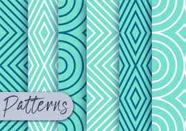 30 Best Line Patterns Textures Design Shack