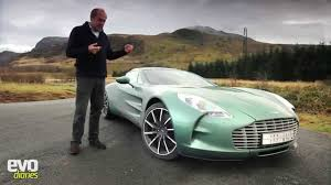 aston martin one 77 wallpaper. aston martin one 77 wallpaper
