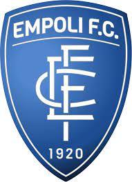 Empoli Football Club - Wikipedia