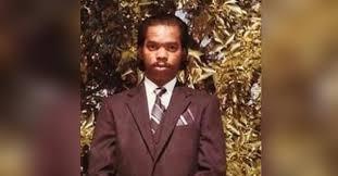 Mr. Antonio Frederick Johnson Obituary - Visitation & Funeral Information