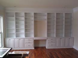 office built in furniture. Built In Office Furniture Ideas. Full Size Of Cabinet:cabinet Custom Ine Cabinets B