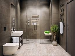 Modern Bathroom Remodels Magnificent Modern Bathroom Solutions Our Passion For Bathroom Laundry