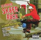 Very Best of Sk8er Rock