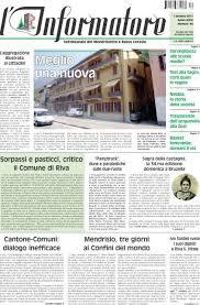 31 results for farmacia in mendrisio, in italian. Mendrisio L Informatore