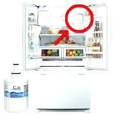 samsung fridge filter change. Delighful Filter Samsung Refrigerator  For Samsung Fridge Filter Change