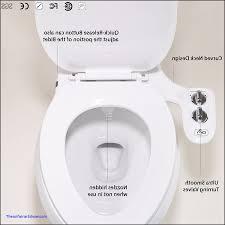 toto toilet seats. Better Amazon Toto Toilet Seats Beautiful Aim To Wash Bidet Attachment With S