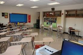 classroom desk arrangements classroom management desk arrangement lessons tes teach