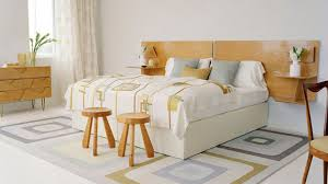 master bedroom color ideas.  Bedroom Intended Master Bedroom Color Ideas L