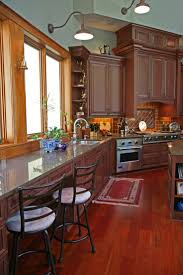 Kitchen Remodel Ideas 38 Best Aging In Place Kitchen Remodeling Images On Pinterest