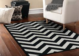 soft area rug material rugs for at 7 common materials