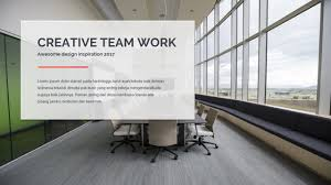 slide google office. Discover Google Slide Office
