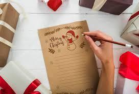 De Verlanglijst Voor Kerst Van Het Heytens Team Heytens