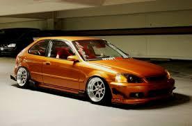 honda civic hatchback modified. honda civic hatchback modified 2016 u