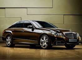 Mercedes benz showrooms/dealers in lucknow. Mercedes Benz Launches First Showroom In Lucknow Zigwheels