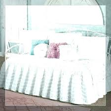 pottery barn comforter sets daybed bedding sets pottery barn post daybed bedding pottery barn toddler pottery barn comforter sets bed